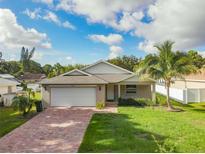 View 2942 Hawthorne St Sarasota FL