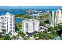 View 435 S Gulfstream Ave # 708 Sarasota FL