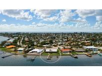 View 655 Key Royale Dr Holmes Beach FL