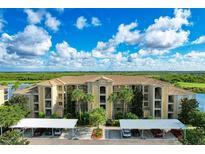 View 7911 Grand Estuary Trl # 207 Bradenton FL