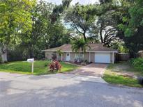 View 3215 Corey Rd Sarasota FL