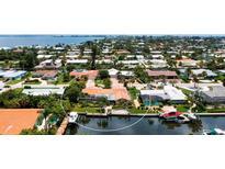 View 611 Foxworth Ln Holmes Beach FL