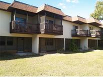 View 3221 N Ramblewood N Dr Sarasota FL