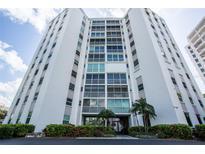 View 435 S Gulfstream Ave # 1105 Sarasota FL