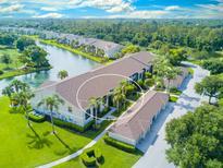 View 5310 Hyland Hills Ave # 2112 Sarasota FL