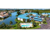 View 984 Sandpiper Cir # 984 Bradenton FL