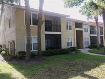 View 4021 Crockers Lake Blvd # 21 Sarasota FL