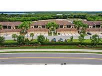 View 6815 Grand Estuary Trl # 204 Bradenton FL