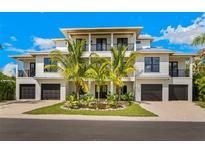 View 304 N Shore Dr Anna Maria FL