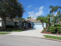 View 6254 Willet Ct Lakewood Ranch FL