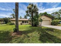 View 3837 47Th St Sarasota FL