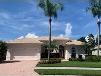 View 437 Arborview Ln Venice FL
