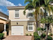 View 7560 Andora Dr Sarasota FL