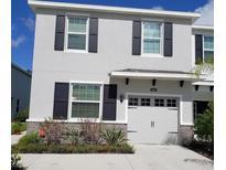 View 6500 Boxgrove Dr Sarasota FL