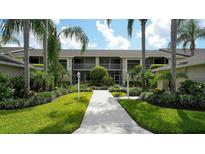 View 5310 Hyland Hills Ave # 2123 Sarasota FL