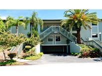 View 4255 Gulf Dr # 128 Holmes Beach FL
