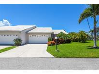 View 5344 Christie Ann Pl # 23 Sarasota FL
