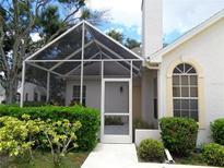 View 4528 Citation Ln # B Sarasota FL