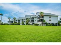 View 515 Leffingwell Ave # 215 Ellenton FL