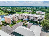 View 4530 Pinebrook Cir # 401 Bradenton FL