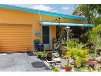 View 423 62Nd St Holmes Beach FL