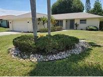 View 948 Bay Vista Blvd Englewood FL