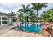 View 2421 Roberta Ln Clearwater FL