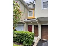 View 5001 Baraldi Cir # 22-202 Sarasota FL