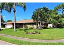 View 2306 35Th W St Bradenton FL