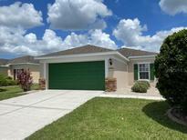 View 9938 50Th Street E Cir Parrish FL
