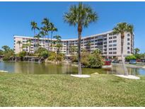 View 5855 Midnight Pass Rd # 617 Sarasota FL