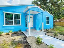 View 1367 21St St Sarasota FL