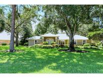 View 4384 Maplewood Ln Sarasota FL