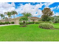 View 5395 Chase Oaks Dr Sarasota FL