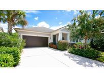 View 986 Molly Cir Sarasota FL