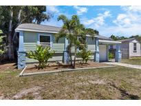 View 1412 Cocoanut Ave Sarasota FL