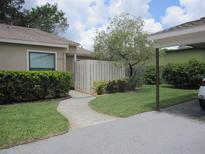 View 3437 Tallywood Ln # 7138 Sarasota FL