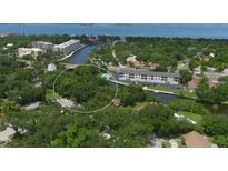 View 2027 Panama Dr Sarasota FL