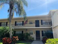 View 6939 W Country Club N Dr # 256 Sarasota FL