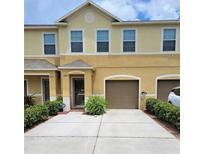 View 6847 46Th N Ln Pinellas Park FL