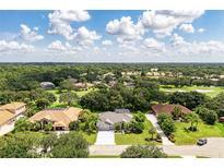 View 6713 Oakmont Way Bradenton FL