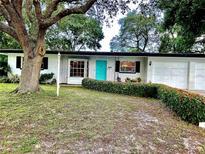 View 2416 S Brink Ave Sarasota FL