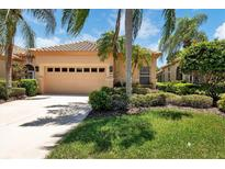 View 4056 Jardin Ln Sarasota FL
