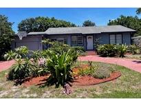 View 2061 Wisteria St Sarasota FL