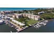 View 3806 Gulf Of Mexico # C109 Longboat Key FL