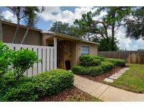 View 3311 Tallywood Ct # 7104 Sarasota FL
