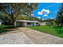 View 2619 Browning St Sarasota FL