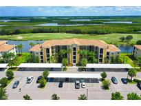 View 7019 River Hammock Dr # 104 Bradenton FL