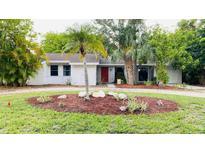 View 7222 Meadowbrook Dr Sarasota FL