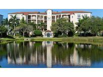 View 5420 Eagles Point Cir # 404 Sarasota FL